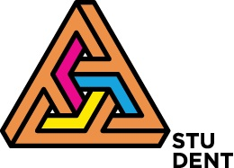 logo_student.jpg