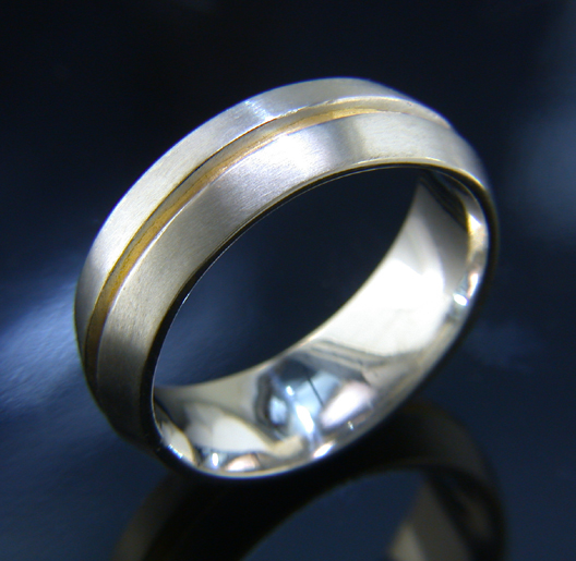 JamesBradshaw-Goldsmith-Gold-and-Diamond-Bandring9.jpg