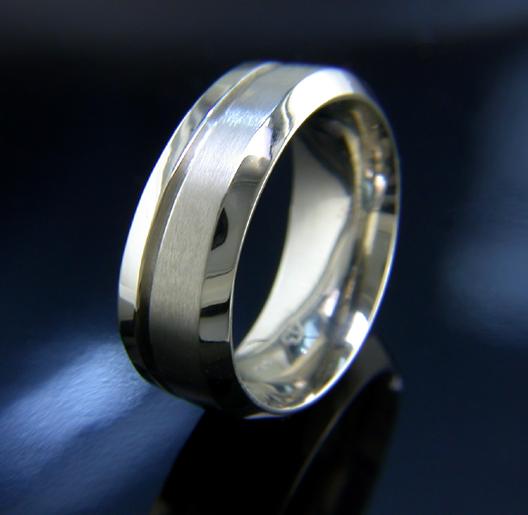 JamesBradshaw-Goldsmith-Gold-and-Diamond-Bandring11.jpg