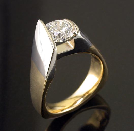 JamesBradshaw-Goldsmith-Diamond-ring-2.jpg