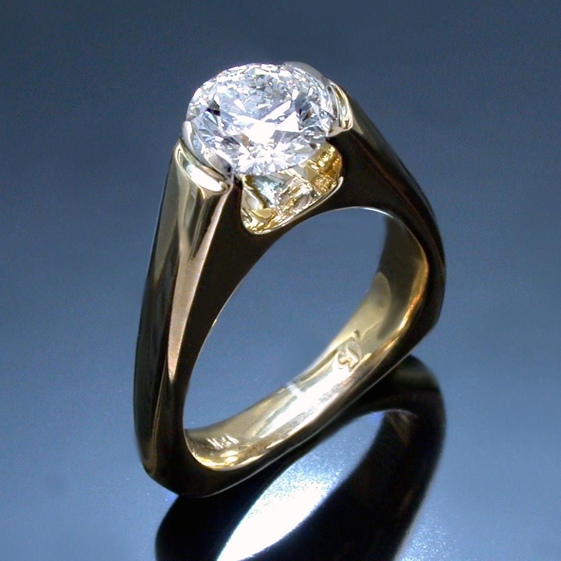 JamesBradshaw-Goldsmith-Diamond-ring-5.jpg