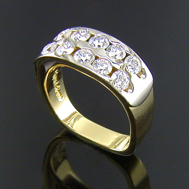 JamesBradshaw-Goldsmith-Diamond-ring-8.jpg