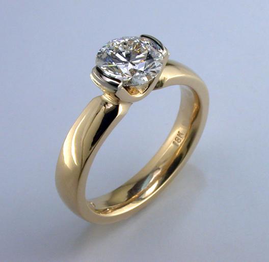 JamesBradshaw-Goldsmith-Diamond-ring-12.jpg