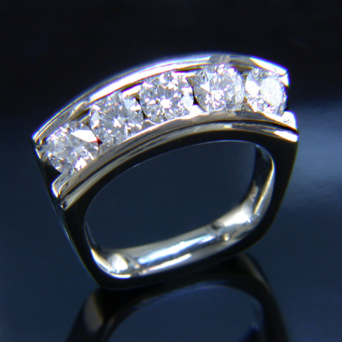 JamesBradshaw-Goldsmith-Diamond-ring-18.jpg