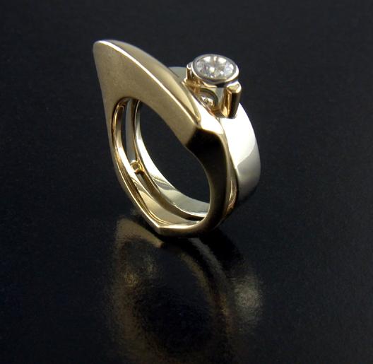 JamesBradshaw-Goldsmith-Diamond-ring-20.jpg