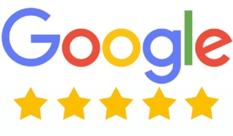 icon-google-reviews.jpg