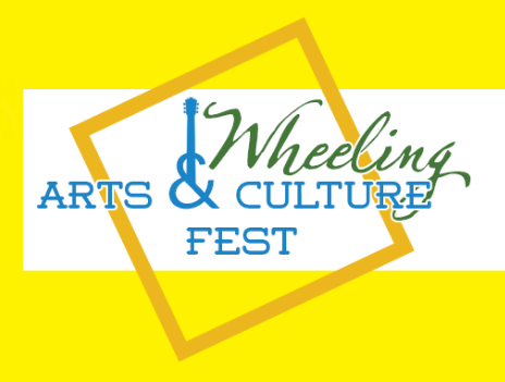 Wheeling Arts and Culture Fest