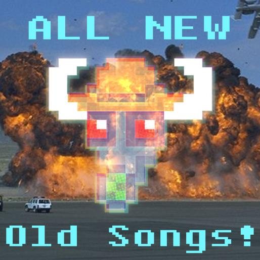 NEWOLDSONGS_copy.jpg