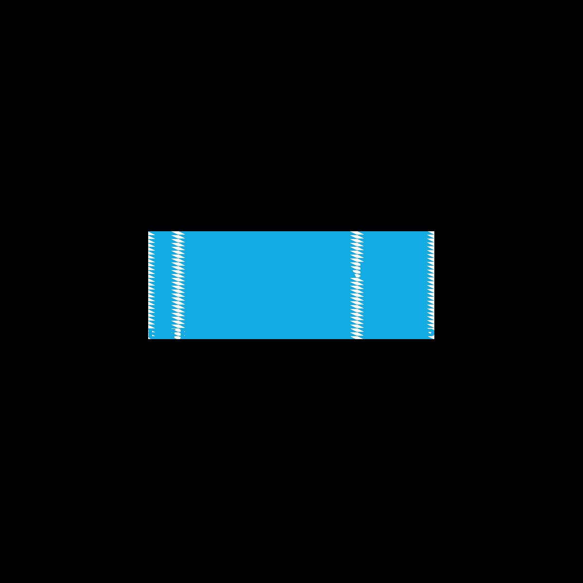Sub_UMG.png