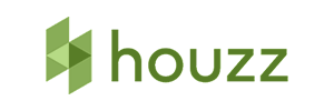 Review Logos Airganic - HOUZZ.png