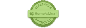 Review Logos Airganic - HOME ADVISOR.png