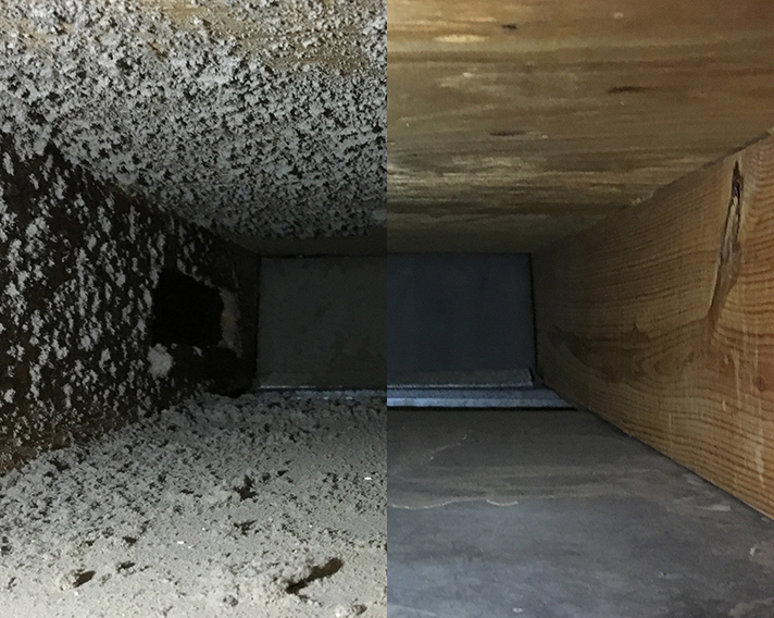 Duct before after.jpg