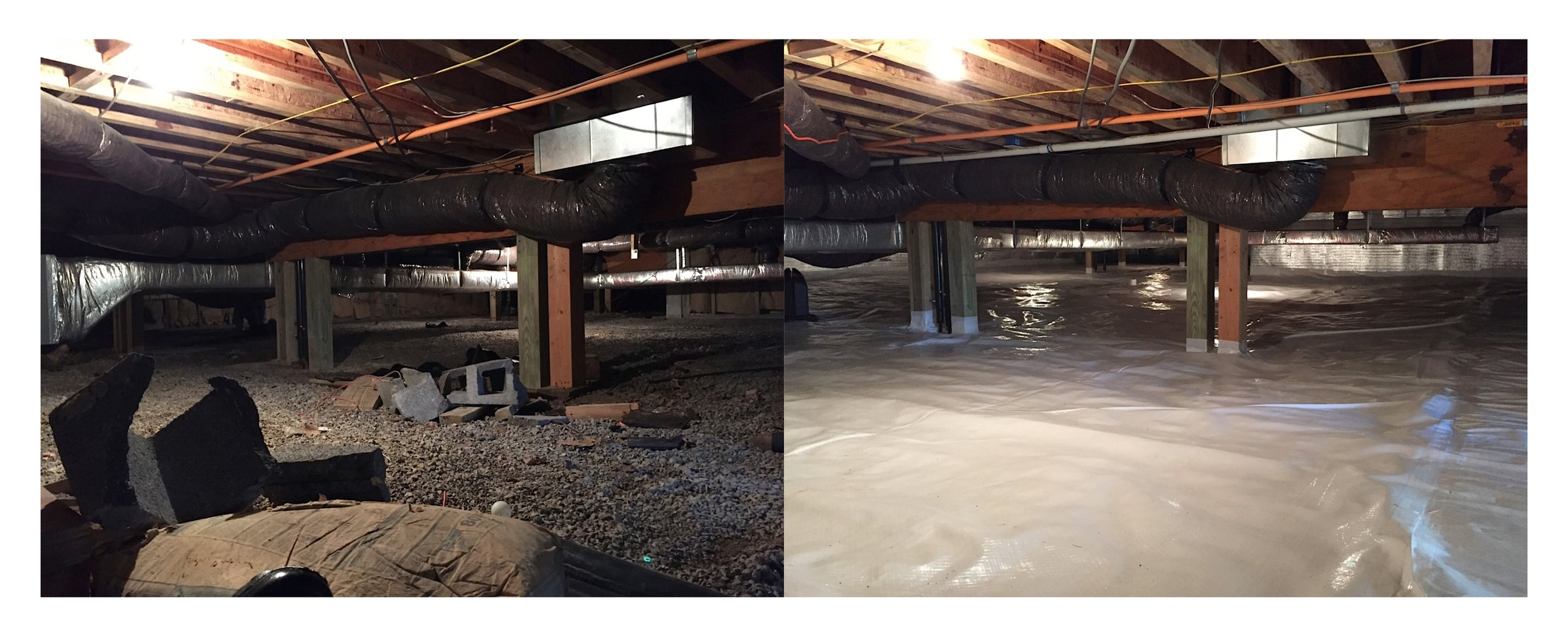 before-after-crawlspace.jpg