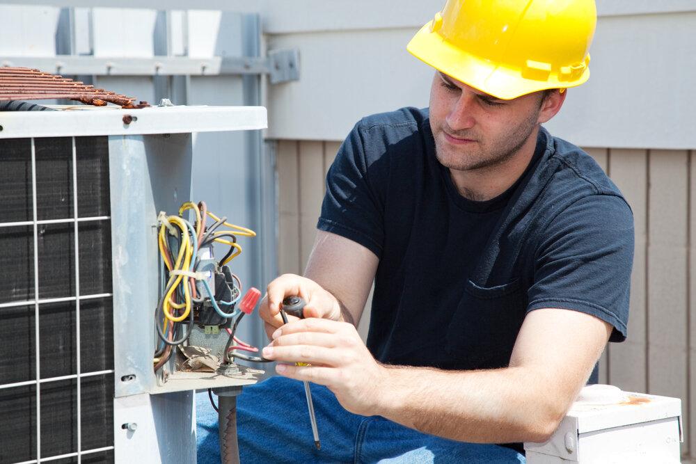 worker air conditioning.jpg
