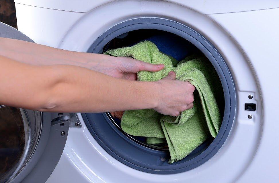 efficient dryer.jpg