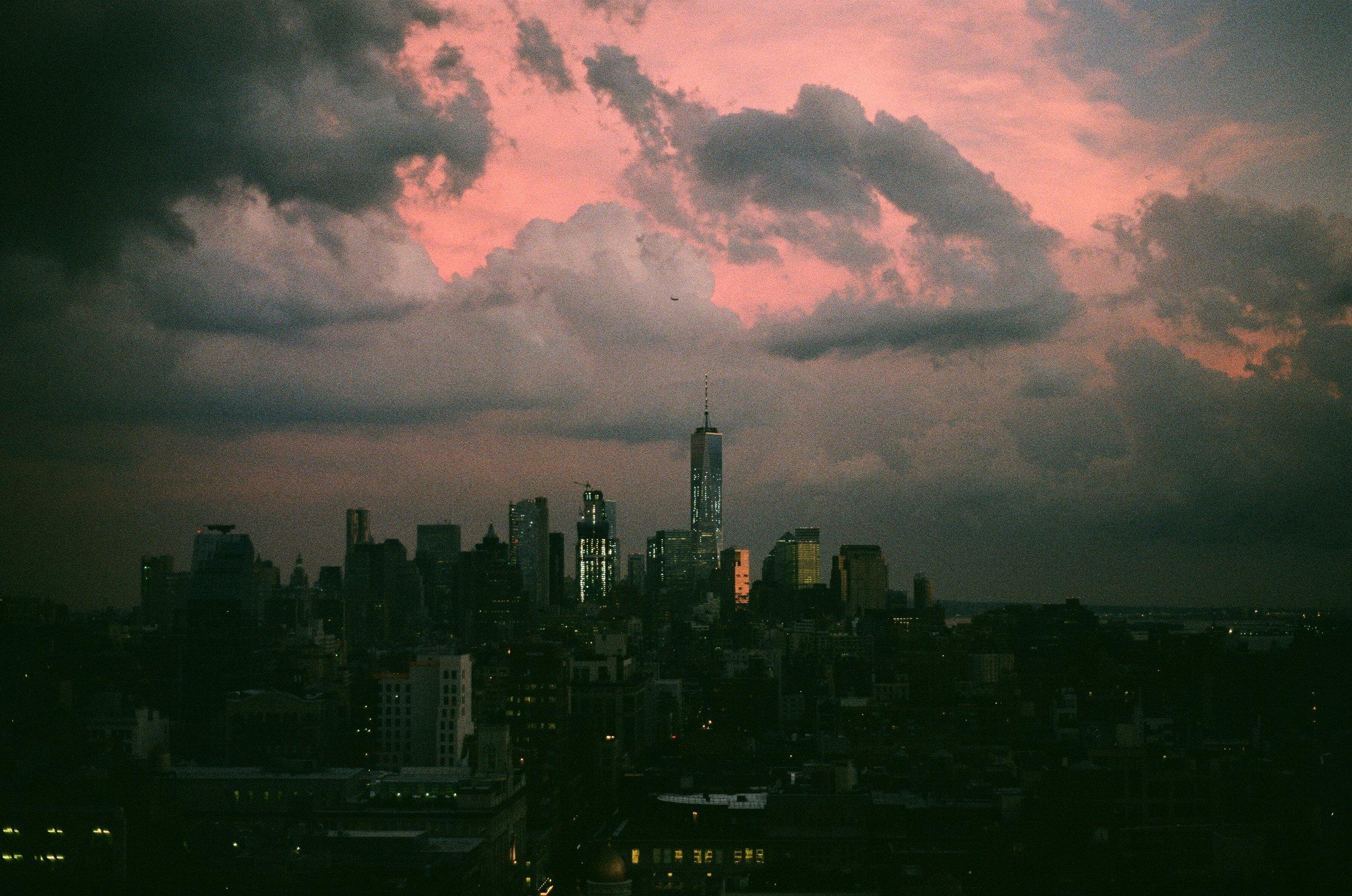 Chelsea, New York, NY