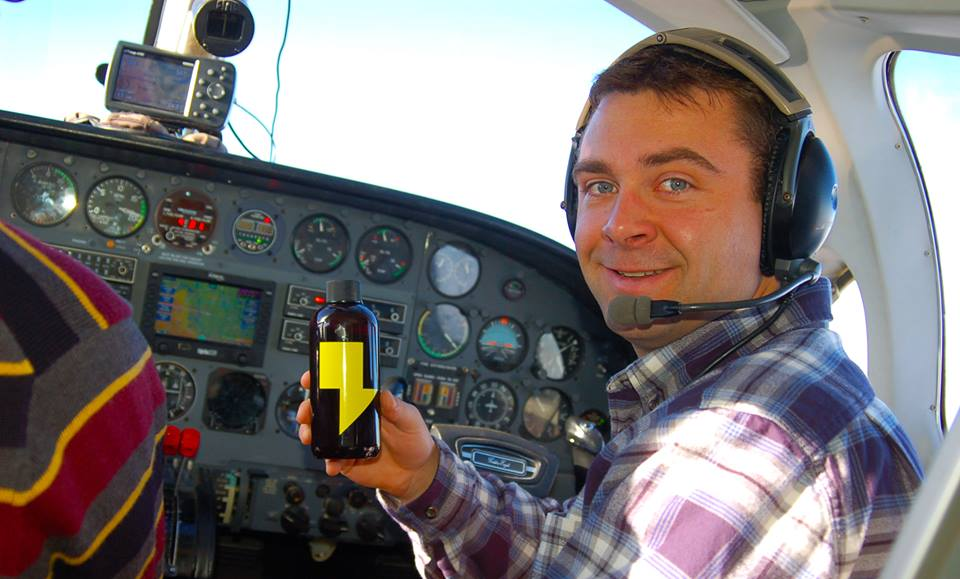 Think-Entrepreneurship-UEL-ZING-coffee-pilot