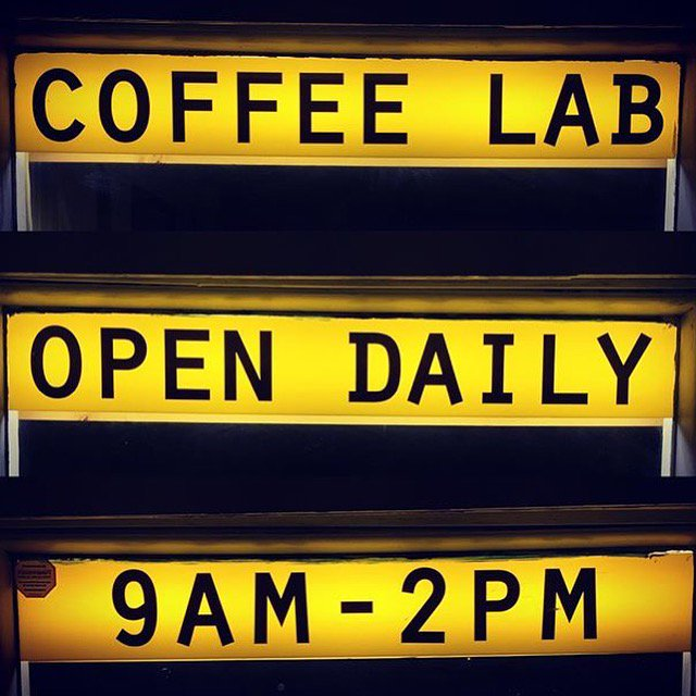 New-Signs-Open-Daily.jpg