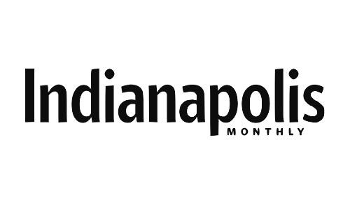 Indianapolis-monthly.png