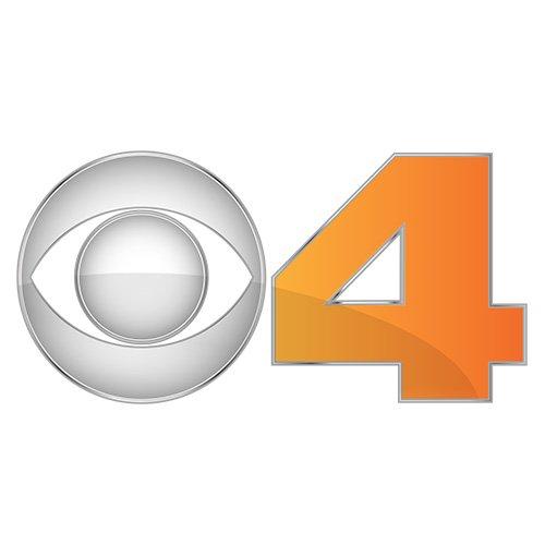 CBS4.jpg