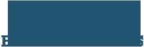 Bloomingfoods-Logo.png