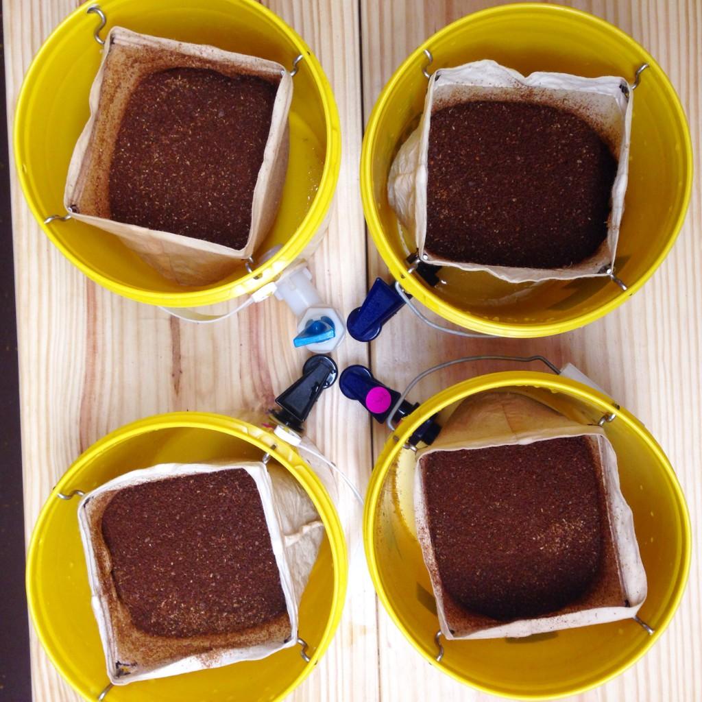 Overhead_Cold_Brew_Coffee_Uel_Brew-1024x1024.jpg