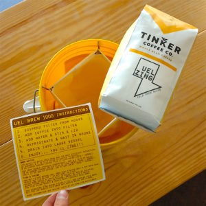 Uel-Brew-1000-with-Tinker-and-Instructions-300x300.jpg