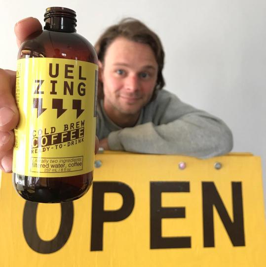 Uel Zing Coffee Shifting Focus.jpg