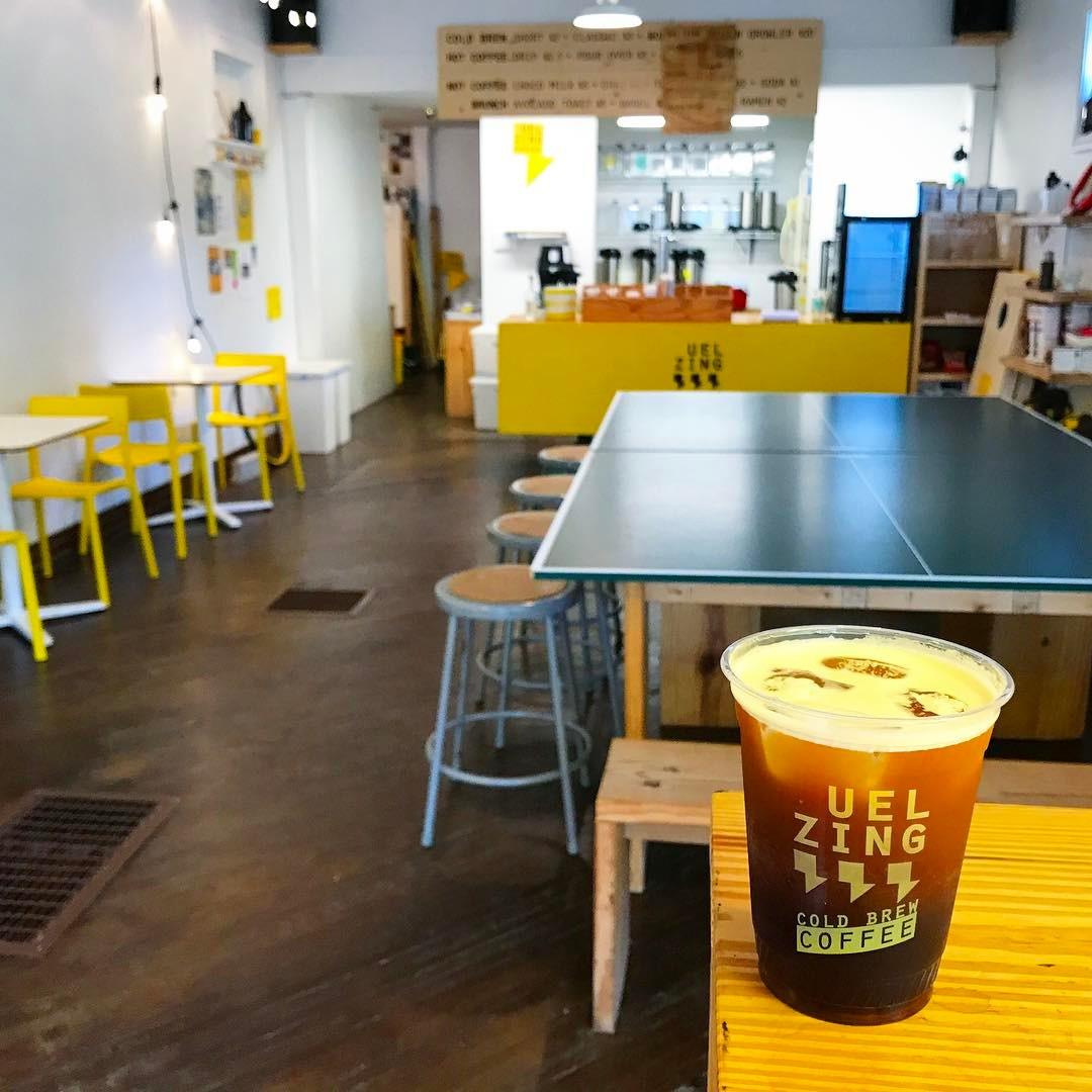 Uel Zing Coffee Lab.jpg