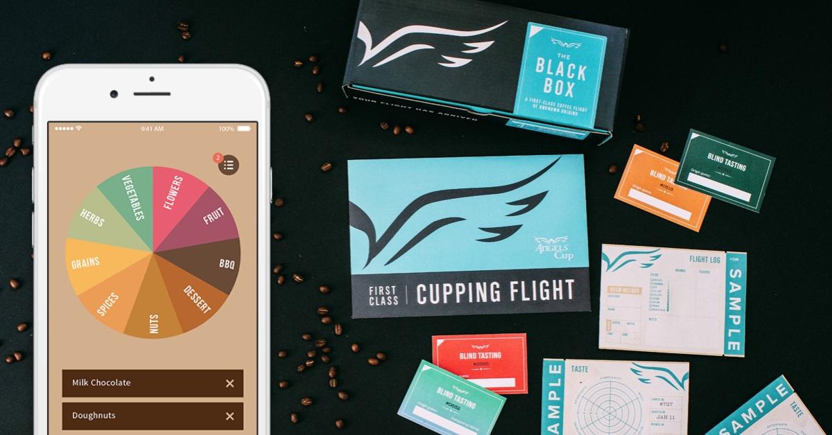 Angels Cup Coffee.jpg