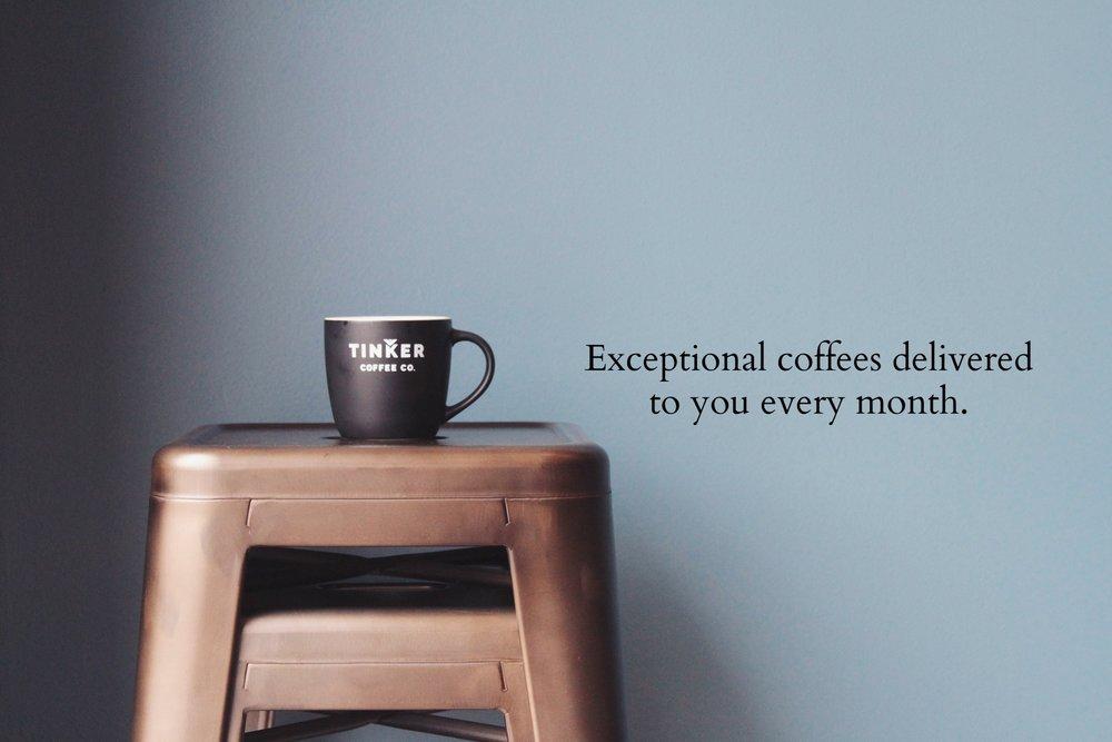 cool+tinker+mug.jpeg