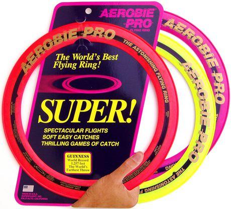 Aerobie Ring.jpg