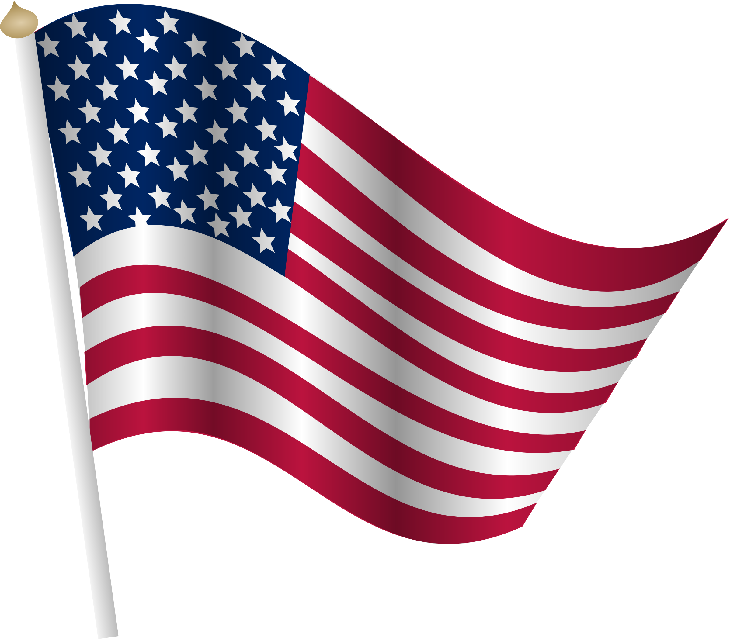 American-Flag-11.png