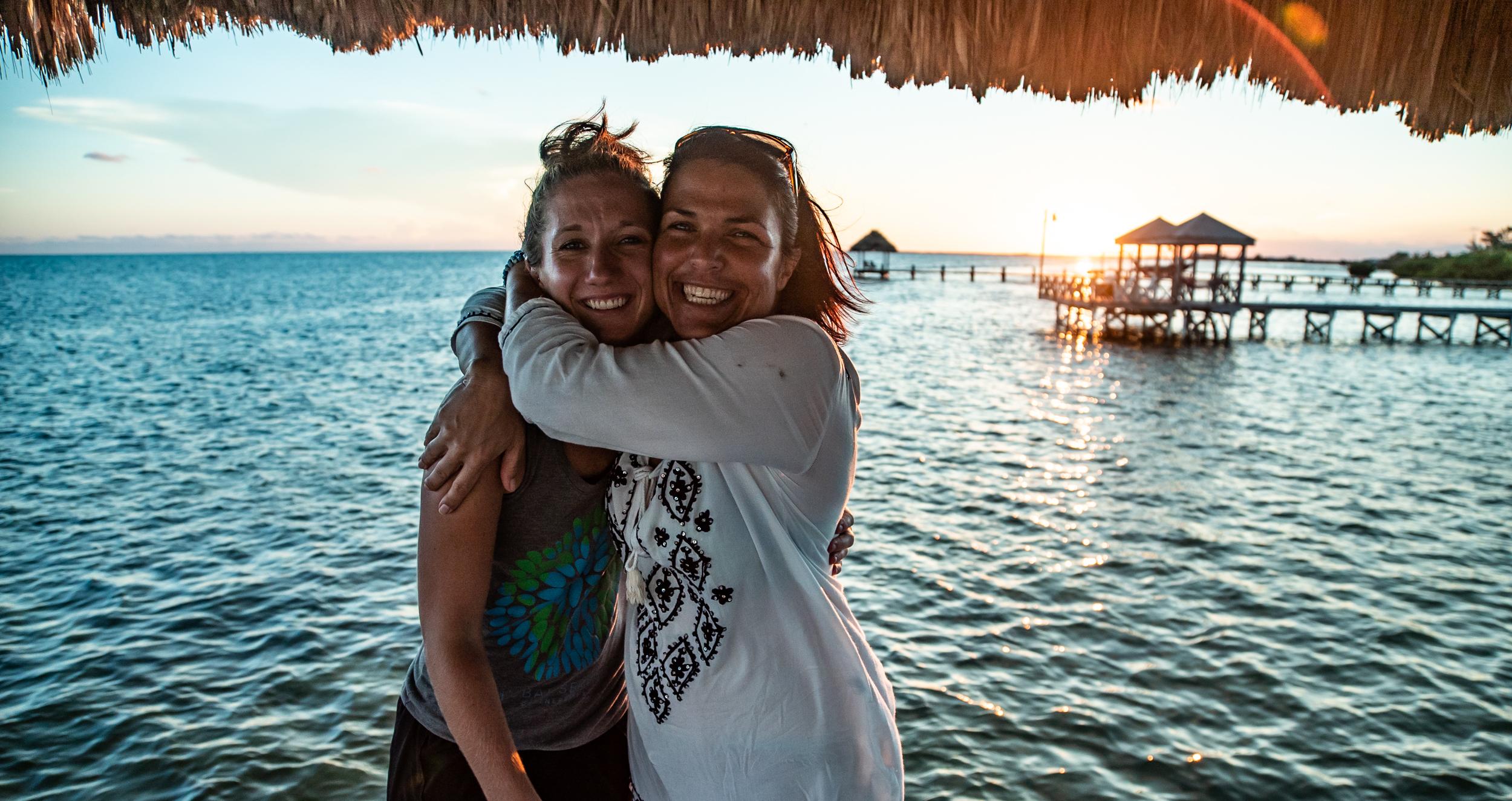 Belize 2018-02481.jpg
