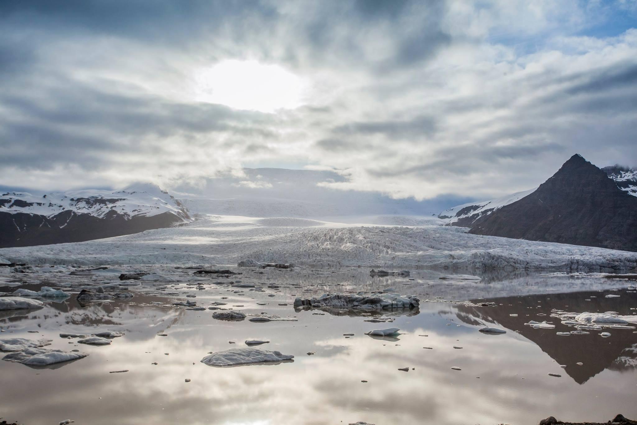 Iceland2016Dad.jpg