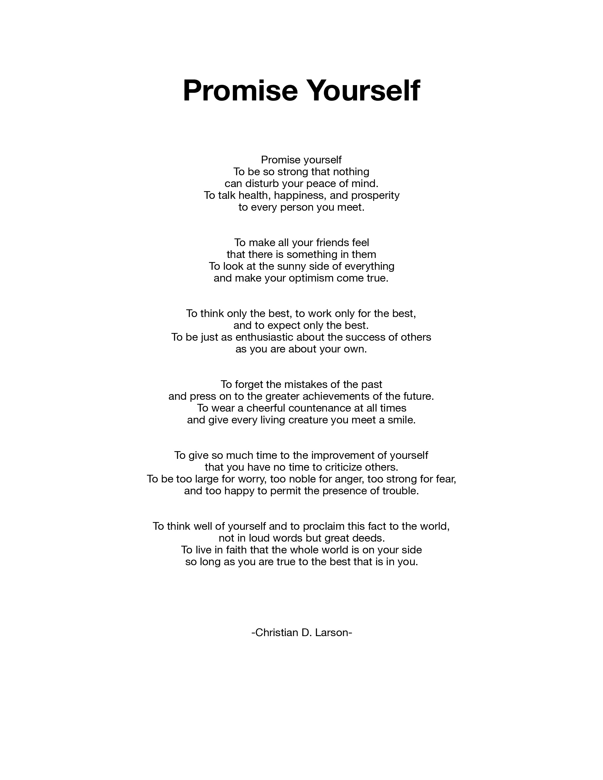 Promise Yourself Poem 2018 JPEG.jpg