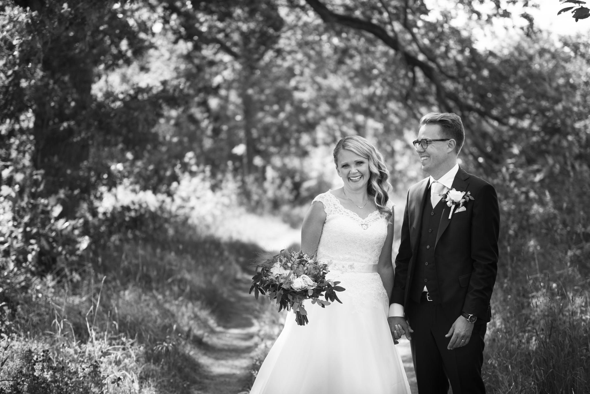 Kristina&Marcus_FotografPiaGyllin321 kopiera.jpg