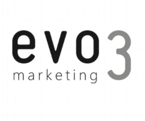 EVO3logopic.png