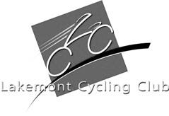 Lakemont+Cycling.jpeg