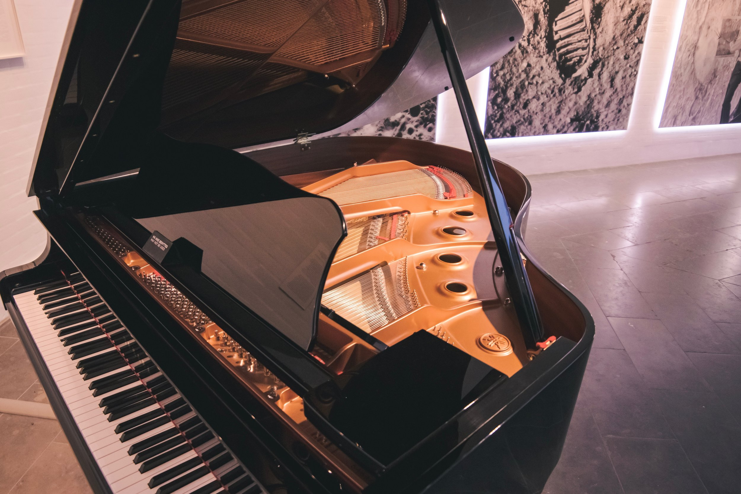 CLASSIC PIANOS - SEATTLE BOSTON DENVER PORTLAND LAS VEGAS
