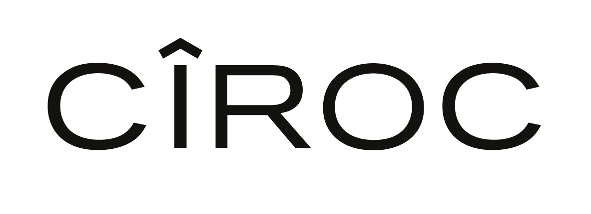CIROC LOGOS HIRES-no-tm_05.png