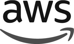 AWS_logo_CMYK_COLOR.png