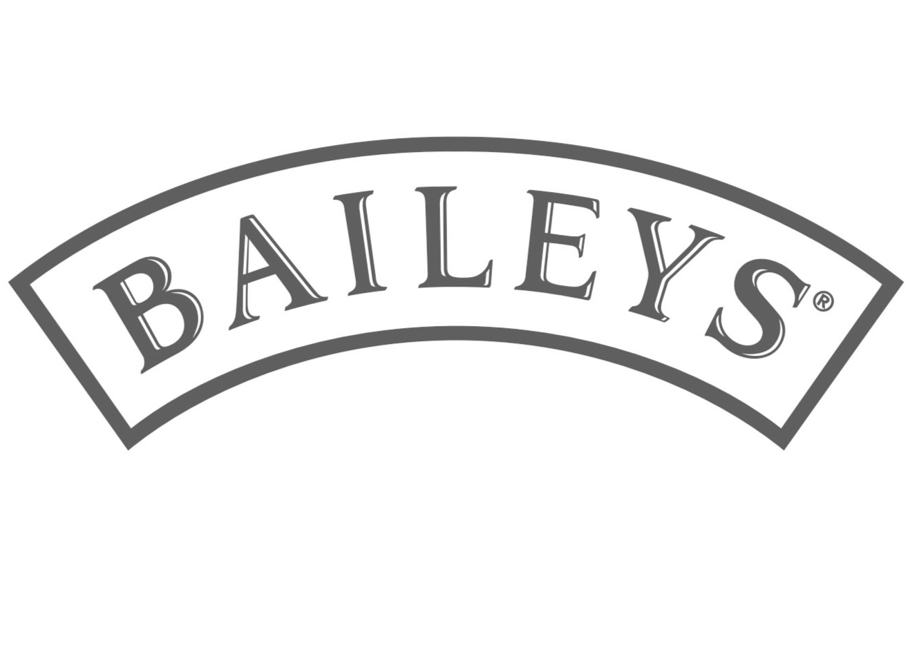 Baileys_Single_Colour_EyeBrow_P8005_Metallic_logo.ai-1527708361696 (2).jpg