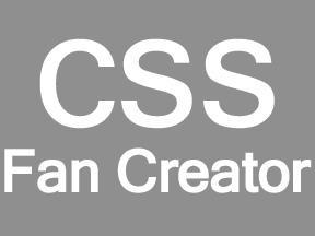 CSS Fan Creator.png