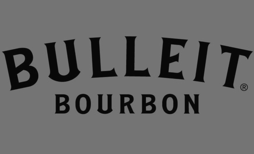 Bulleit Bourbon Color Logo.jpg