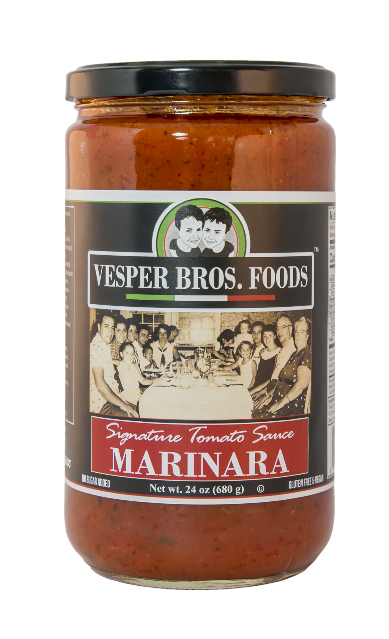 Vesper Bros Foods-2 cropped.jpg