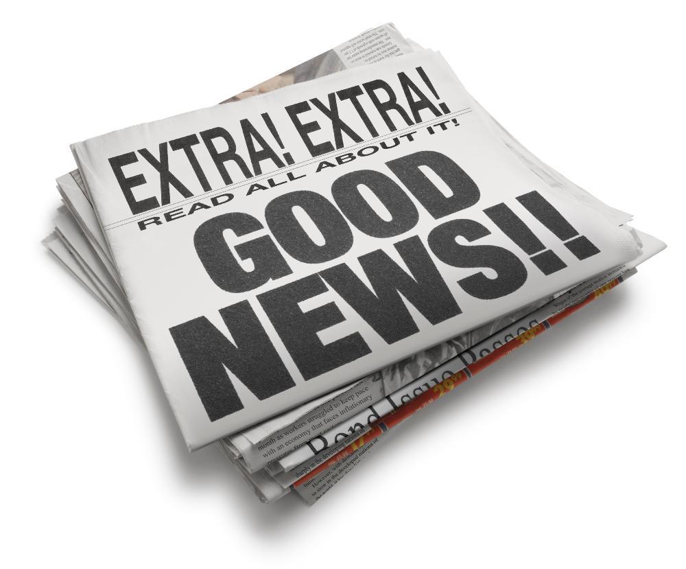 good-news-newspaper.jpg