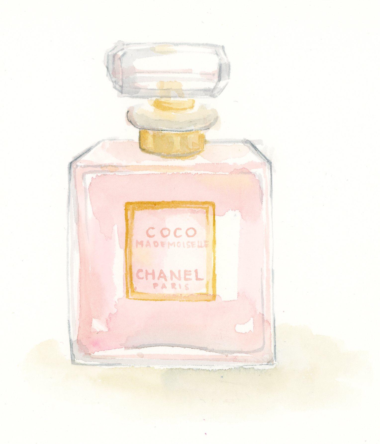 mademoiselle chanel338.jpg