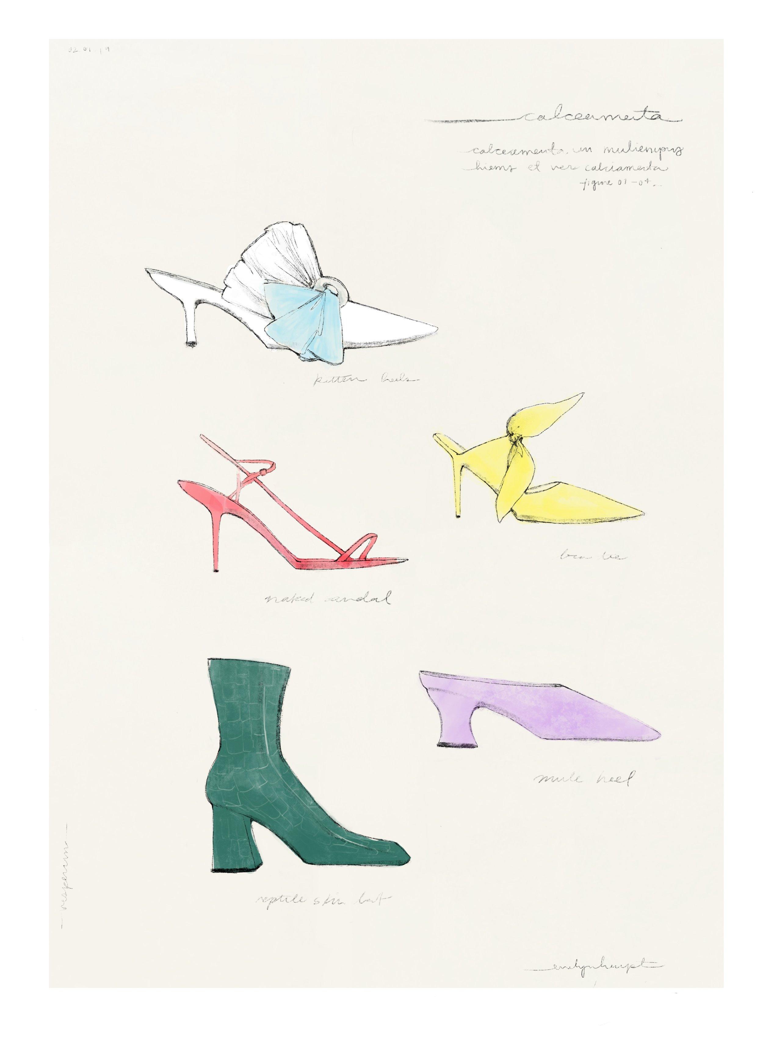 Botanical_Shoe_Poster.jpg