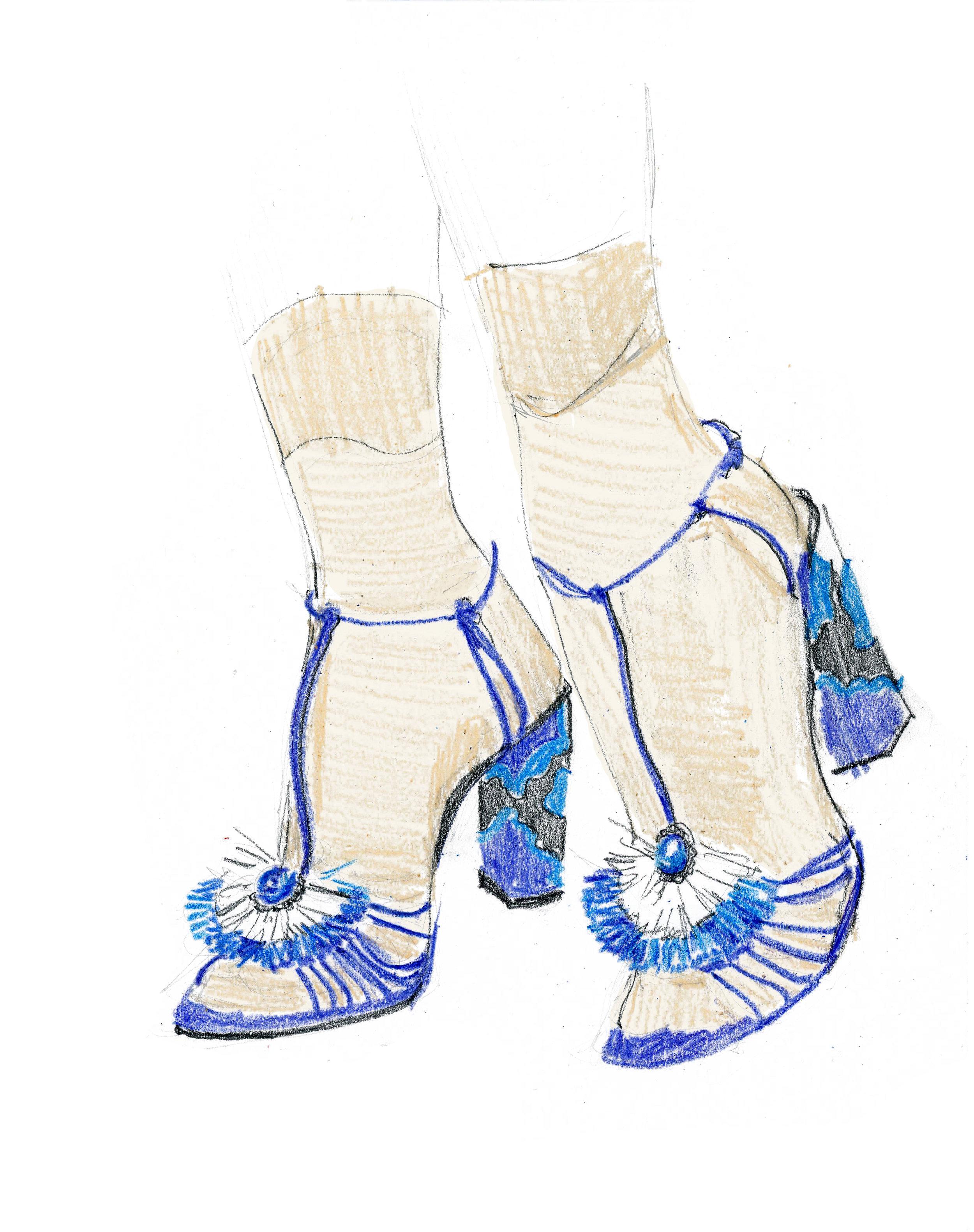 blue shoes286 copy.jpg